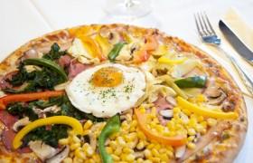 pizza_contessa