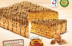 marlenka-honigtorte-1